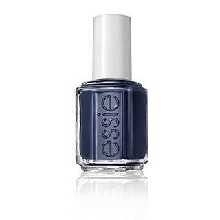 bobbing for baubles-essie-vernis--