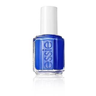 butler please-essie-vernis--