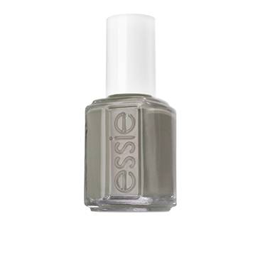 chinchilly-essie-nail colour-01-Essie