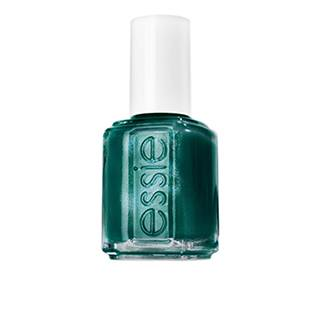 trophy wife-essie-nail colour-01-Essie