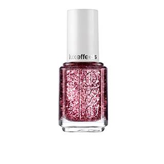 a cut above-essie-vernis--
