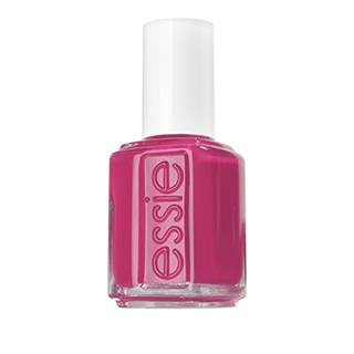 bachelorette bash-essie-nail colour-01-Essie