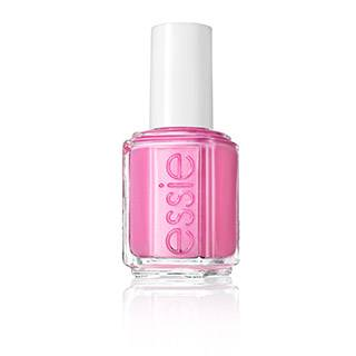 madison ave-hue-essie-nail colour-01-Essie