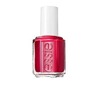 she's pampered-essie-nail colour-01-Essie