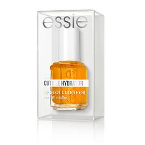 apricot_cuticle_oil-soin des cuticules-soin des ongles--