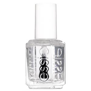 good to go-top coat-01-Essie