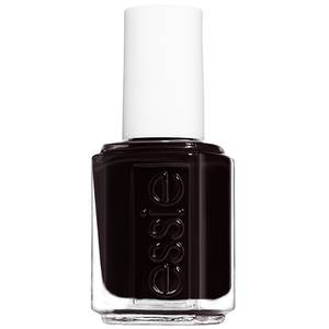 first_base-base coat-base coat-01-Essie