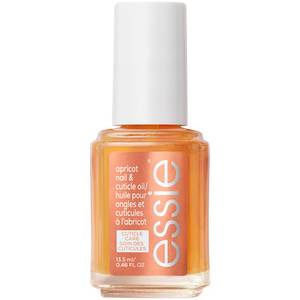 apricot_cuticle_oil-cuticle care-nail care-01-Essie